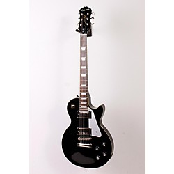 Epiphone Limited Edition Les Paul Standard Black Royale Electric Guitar (USED005005 ENS-BPNH3)