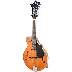 Epiphone MM-50E Professional Electric Mandolin (EF5EVNNH1)