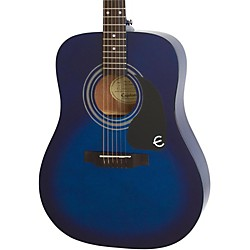 Epiphone PRO-1 Acoustic Guitar (EAPRTLCH1-15)