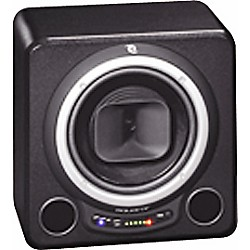 "Equator Audio Research Q Series Q10 10"" Coaxial Reference Monitor (Q10-115v)"