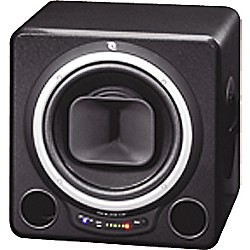 Equator Audio Research Q Series Q12 Coaxial Reference Monitor (Q12-115v)