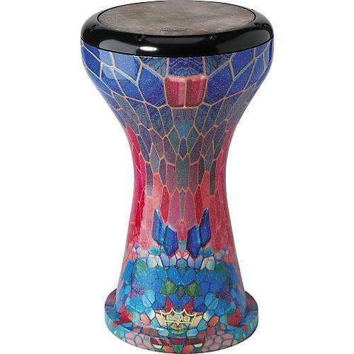 Remo Ergo-Drum Doumbek-thumbnail