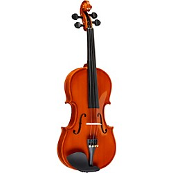 Etude Student Series Violin Outfit (EVI10018OF)