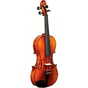 Knilling Etude Violin Outfit