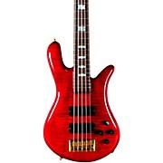 Spector Euro 5 LX 5-String Bass Guitar