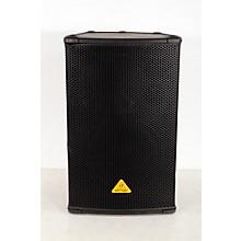 """Behringer Eurolive Professional B1220 Pro 12"""" 2-Way Speaker"""