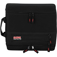 Gator Eva Foam Wireless Microphone Case