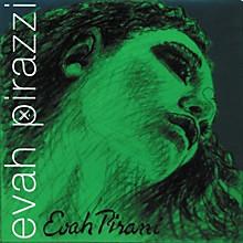 Pirastro Evah Pirazzi Series Violin String Set