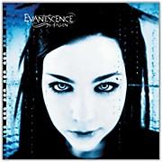Evanescence - Fallen [LP]