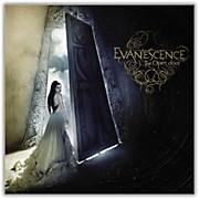 Evanescence The Open Door [2 LP]