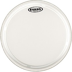 Evans EC2 Coated Batter Head (B15EC2)
