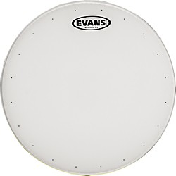 Evans Genera Concert Coated Head (B14GCS)