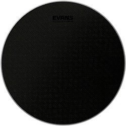 Evans Hybrid Coated Snare Drum Batter Head (B13MHG)