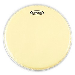 Evans MX5 Snare Side Head (SS14MX5)