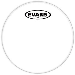 Evans Marching G2 Tenor Head (TT10MSC)