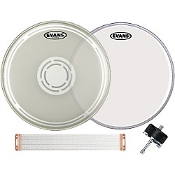 Evans Snare tune up pack (KIT-491920)