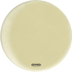 Evans Strata 1400 Orchestral-Bass Drumhead (CB3614S)