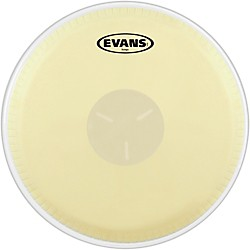 Evans Tri-Center Bongo Head (EB07)