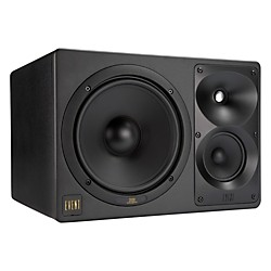 Event 2030 Studio Monitor (2030-L)