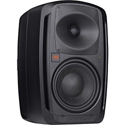 Event OPAL 2-way 750-watt Active Monitor (OPAL)