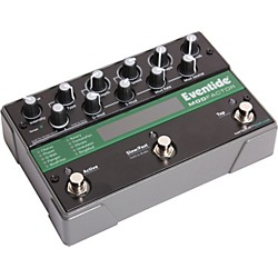 Eventide ModFactor Modulation Guitar Effects Pedal (1143-021)