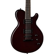 Dean Evo XM Electric Guitar