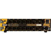 Markbass Evo1 500W Bass Amp Head