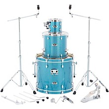 Pearl Export Double Bass Add-on Pack