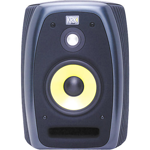 KRK Expose' E8B Powered Studio Monitor