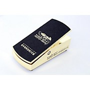 Ernie Ball Expression Overdrive Pedal