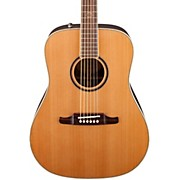 Fender F-1030S Dreanought Acoustic Guitar
