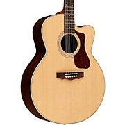 Guild F-150CE Acoustic-Electric Guitar