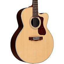 Guild F-150CE Acoustic-Electric Guitar
