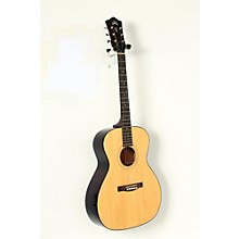 Guild F-40 Grand Orchestra Acoustic Guitar