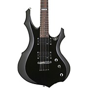ESP F-50 Electric Guitar