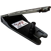HansenFutz F2PS Practice Percussion Pedal with Power Spring