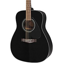 Yamaha F335 Acoustic Guitar