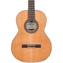 Kremona F65C Nylon String Guitar