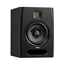 """Adam Audio F7 7"""" Powered Studio Monitor"""