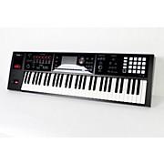 Roland FA-06 61-Key Workstation