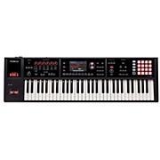 Roland FA-06 61-Key Workstation