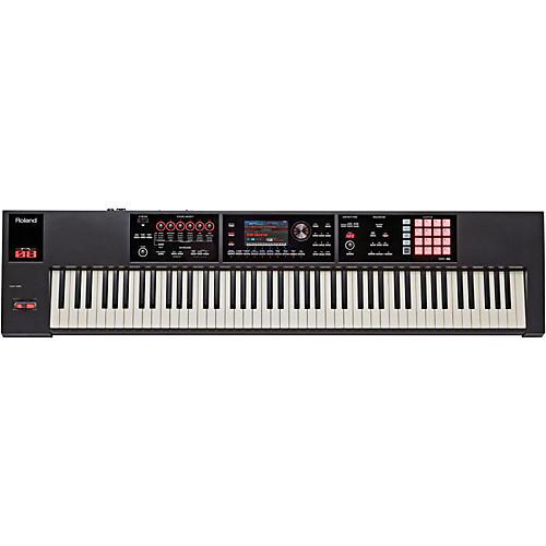 Roland FA-08 88-Key Workstation-thumbnail