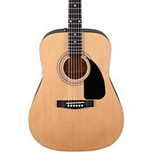 Fender FA-100 Fender with Gig Bag v2