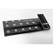 Line 6 FBV Shortboard MKII Guitar Footswitch