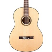 Fender FC-100 Classical Guitar Starter Pack