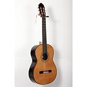 Manuel Rodriguez FC Cedar Classical Guitar