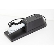 Yamaha FC3A Continuous Piano Style Sustain Pedal