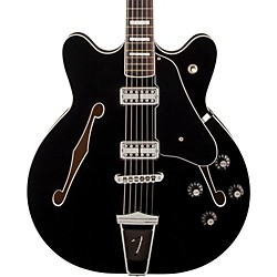 FENDER Coronado Semi-Hollowbody Electric Guitar (0243000506)