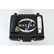 MACSAX FJ-III Tenor Saxophone Mouthpiece