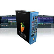 Image Line FL Studio 12 Signature Edition Software Download